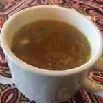 78668700 - スープ