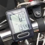78670101 - 自宅松原から、自転車で約19km