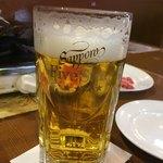 78670138 - 五つ星ビール