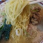 78674695 - 極細麺