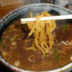 麺龍 - 麺