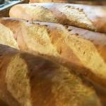 パン酵母 シーバー -