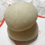 小林餅店 - 料理写真:
