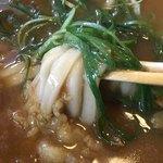 78677700 - ☆★恒例☆麺AGE♫★☆