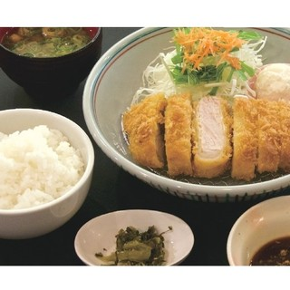 【特別栽培米】白米は丹波産のこしひかり