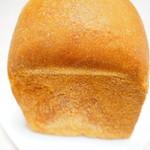 78687938 - たまご食パン