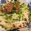 中国料理 川菜味