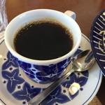 マイケル - コーヒーは400円?
