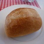 グラナダ - ランチ パン