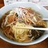 中華やあづま - 料理写真:特製あづま麺‼
