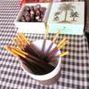成城石井 - 料理写真:懐かしのポッキー