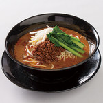 長崎ちゃんめん - 担々麺