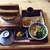 お加山 - 料理写真: