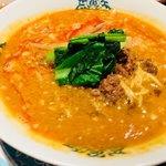 78697743 - 坦々麺