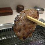 鶴屋 - ☆ジューシーですが味わい深い☆