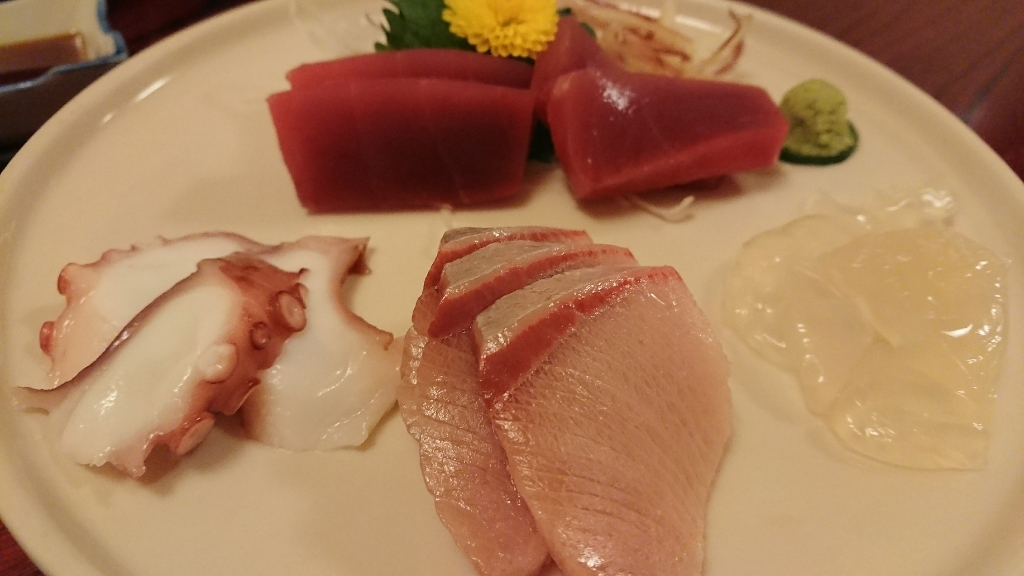 割烹レストラン 桂 name=