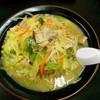 光昇園 - 料理写真: