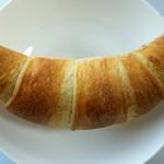 クスパン - 料理写真: