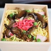 とり松 - 料理写真: