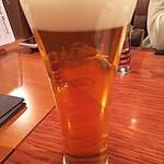 WINE BAL BiBBER - ビール!KIRINのスプリングバレーブリュワリー