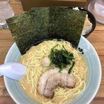 横浜家系らーめん 魂心家 -