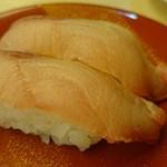 きときと寿司 - 料理写真: