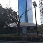 牡丹江 - 懐かしいホール