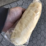 78727621 - ミルキーハイジ130円(税込)
