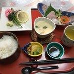 和処比呂 - 料理写真:
