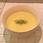 KURA - ランチスープ
