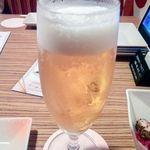 78729706 - 生ビール