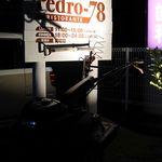 Pedro-78 -