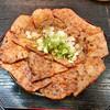 Kusatsutei - 料理写真: