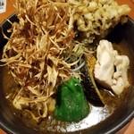 ピカンティ - ピカスペシャル(開闢) 1190円