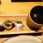 島ごはん - 宴会料理