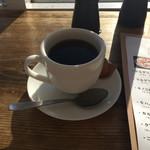 BUSH - コーヒー
