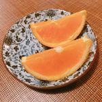 とおち - サービスのオレンジ