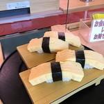 山傳丸 - 料理写真: