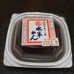 えがわ - 水羊かん(ミニ)