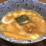 Rokurinshatoukyou -