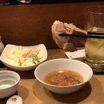居酒屋 ぢんぢん - 料理写真: