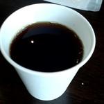 78755862 - ホットコーヒー