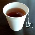 78755871 - 紅茶