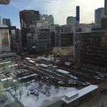 78763069 - イノダコーヒーから見た札駅南口
