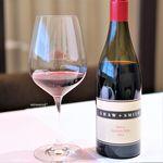 78763599 - ワイン
