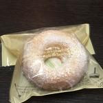 えがわ - 焼きドーナツ(プレーン)