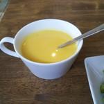 ライオン ダンス - スープ(*^▽^*)