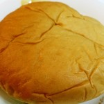 78765163 - カスタードクリームパン108円