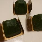 78765660 - 生茶の菓