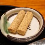 串の坊 - 飛騨高山の甘々棒